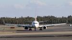 raichanさんが、成田国際空港で撮影した海南航空 737-86Nの航空フォト(写真)