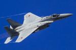 norimotoさんが、岐阜基地で撮影した航空自衛隊 F-15J Eagleの航空フォト(写真)