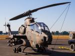 Mame @ TYOさんが、浜松基地で撮影した陸上自衛隊 AH-1Sの航空フォト(写真)