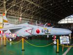 Mame @ TYOさんが、浜松基地で撮影した航空自衛隊 T-4の航空フォト(写真)
