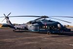 Mame @ TYOさんが、浜松基地で撮影した航空自衛隊 UH-60Jの航空フォト(写真)