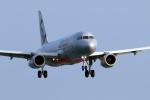 navipro787さんが、宮崎空港で撮影したジェットスター・ジャパン A320-232の航空フォト(写真)