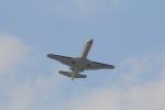 みのフォトグラファさんが、名古屋飛行場で撮影した日本エアロスペース 560 Citation Vの航空フォト(写真)