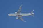 cornicheさんが、ドーハ・ハマド国際空港で撮影したクウェート航空 A320-214の航空フォト(写真)