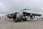 やまちゃんKさんが、那覇空港で撮影した航空自衛隊 C-1FTBの航空フォト(写真)