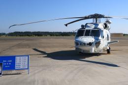 入間飛行場 - Iruma Airbase [RJTJ]で撮影された入間飛行場 - Iruma Airbase [RJTJ]の航空機写真