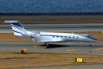 hide737さんが、中部国際空港で撮影した不明の航空フォト(写真)