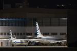 BENKIMAN-ENLさんが、台北松山空港で撮影した中華民国空軍 737-8ARの航空フォト(飛行機 写真・画像)