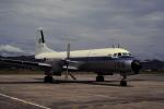 チャーリーマイクさんが、防府北基地で撮影した航空自衛隊 YS-11A-305PCの航空フォト(写真)