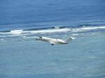 おっつんさんが、新石垣空港で撮影した国土交通省 航空局 525C Citation CJ4の航空フォト(飛行機 写真・画像)