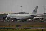 LEGACY-747さんが、ダニエル・K・イノウエ国際空港で撮影したカリッタ エア 747-412(BCF)の航空フォト(写真)