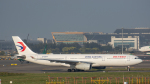 2wmさんが、台湾桃園国際空港で撮影した中国東方航空 A330-343Xの航空フォト(写真)