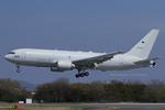 Scotchさんが、名古屋飛行場で撮影した航空自衛隊 KC-767J (767-2FK/ER)の航空フォト(写真)