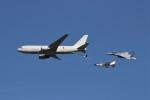 TAOTAOさんが、岐阜基地で撮影した航空自衛隊 KC-767J (767-2FK/ER)の航空フォト(写真)