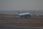 RAOUさんが、中部国際空港で撮影したキャセイパシフィック航空 777-267の航空フォト(写真)