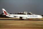 tassさんが、成田国際空港で撮影したスリランカ航空 Airbusの航空フォト(飛行機 写真・画像)
