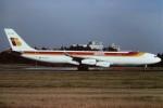 tassさんが、成田国際空港で撮影したイベリア航空の航空フォト(飛行機 写真・画像)
