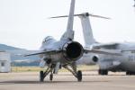 condorさんが、岐阜基地で撮影した米軍機の航空フォト(写真)