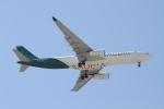 gooitaさんが、キング・アブドゥルアジズ国際空港で撮影したサウジアラビア航空 A330-343Xの航空フォト(写真)