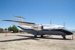 たーしょ@0525さんが、パームデール・リージョナル空港で撮影したロッキード・マーティンの航空フォト(写真)