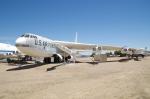 たーしょ@0525さんが、パームデール・リージョナル空港で撮影したアメリカ空軍 B-52の航空フォト(写真)