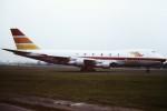 tassさんが、名古屋飛行場で撮影したエアー・ホンコン 747-249F/SCDの航空フォト(写真)