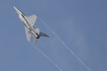 totsu19さんが、築城基地で撮影したアメリカ空軍 F-16CM-50-CF Fighting Falconの航空フォト(写真)