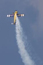 totsu19さんが、築城基地で撮影したWPコンペティション・アエロバティック・チーム EA-300Lの航空フォト(写真)