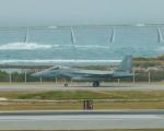 りょーさんが、那覇空港で撮影した航空自衛隊 F-15J Eagleの航空フォト(飛行機 写真・画像)