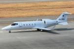 hide737さんが、中部国際空港で撮影した不明 60の航空フォト(写真)