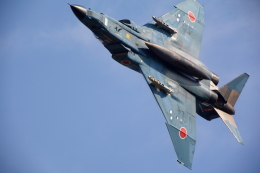 mukku@RJFKさんが、新田原基地で撮影した航空自衛隊 RF-4E Phantom IIの航空フォト(飛行機 写真・画像)