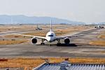 Jin Bergqiさんが、関西国際空港で撮影したフィンエアー A350-941XWBの航空フォト(写真)