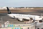 DONKEYさんが、宮崎空港で撮影した全日空 767-381/ERの航空フォト(写真)