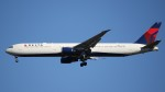 redbull_23さんが、成田国際空港で撮影したデルタ航空 767-432/ERの航空フォト(写真)