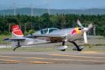 Ariesさんが、千歳基地で撮影したパスファインダー EA-300Sの航空フォト(写真)