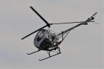 EosR2さんが、鹿児島空港で撮影した日本個人所有 269C-1 (300CB)の航空フォト(写真)