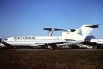 tassさんが、オーパ・ロッカ空港で撮影したAero Conitnenteの航空フォト(写真)