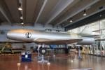 TADY BEARさんが、イタリア空軍歴史博物館で撮影したイタリア空軍 Campini N.1の航空フォト(写真)