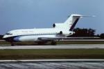 tassさんが、サイパン国際空港で撮影したTING TAI 727-22Cの航空フォト(飛行機 写真・画像)