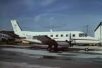 tassさんが、サイパン国際空港で撮影したPacific Island Aviationの航空フォト(写真)