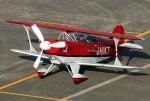 なごやんさんが、名古屋飛行場で撮影した日本個人所有 S-2B Specialの航空フォト(写真)