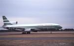 kumagorouさんが、仙台空港で撮影したキャセイパシフィック航空 L-1011-385-1 TriStar 1の航空フォト(飛行機 写真・画像)