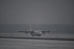 シャークレットさんが、新千歳空港で撮影したリンデン・エアカーゴ L-100-30 Herculesの航空フォト(写真)