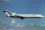 tassさんが、マイアミ国際空港で撮影したハイチ・トランス・エアの航空フォト(写真)