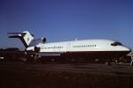 tassさんが、オーパ・ロッカ空港で撮影したQuassar の航空フォト(写真)