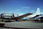 tassさんが、ツーソン国際空港で撮影したAeroPacificoの航空フォト(飛行機 写真・画像)