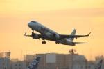 つっさんさんが、伊丹空港で撮影したジェイ・エア ERJ-190-100(ERJ-190STD)の航空フォト(写真)