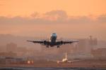 つっさんさんが、伊丹空港で撮影したジェイ・エア ERJ-170-100 (ERJ-170STD)の航空フォト(写真)