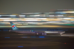 wtb11_ksさんが、羽田空港で撮影した大韓航空 777-3B5の航空フォト(写真)