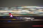 wtb11_ksさんが、羽田空港で撮影したハワイアン航空 A330-243の航空フォト(写真)